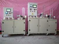 不锈钢微型反应釜