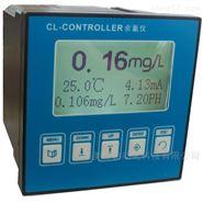 厂家现货供应高精度余氯分析仪