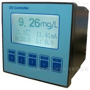 工業在線養殖污水處理用溶解氧儀