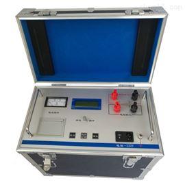 ZD9202G-100A變壓器直流電阻測量儀
