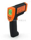 ET982手持式测温仪