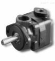 美国VICKERS叶片泵,伊顿技术优势