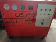 SF6气体回收装置四级资质设备