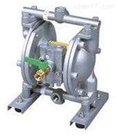 NDP-50BPT日本YAMADA泵