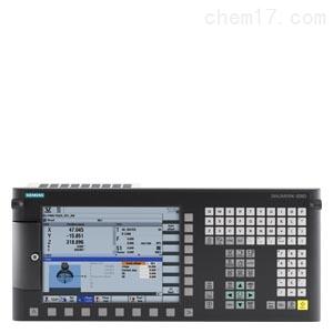 控制器6FC5357-0BB24-0AA0现货