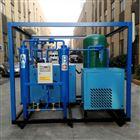 露点-40℃空气干燥发生器-三级承修设备