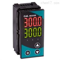 MAXVU英国WEST温度控制器
