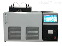 LDY-2A型冷滤点测定仪 上海特价供应