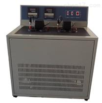 LDY2007型全自动冷滤点测定仪 哈尔滨特价供应
