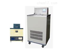 HSY-0613A自动沥青脆点试验器 (弗拉斯法)
