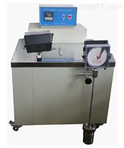 WRY2005型全自动润滑油氧化安定性测定仪旋转氧弹法