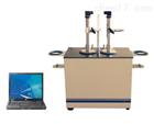 WQY2005全自动汽油氧化安定性测定仪