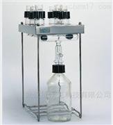 冷萃取装置EF-1425