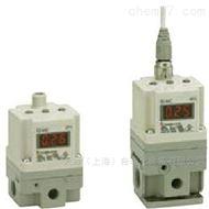 ITV3050-33F4N原装日本SMC电气比例阀ITV3050-33F4N