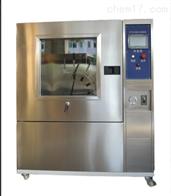 廠家提供多種等級淋雨試驗箱防水測試儀