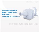 MS-100/150/200日本AMANO安满能大风量除雾器MS-100/150