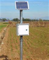 土壤墒情与旱情监测系统SYM-TS2100