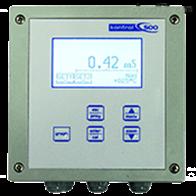 Kontrol 500 系列意大利赛高SEKO单参数水质监控仪