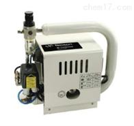 光学平台配件气动隔离器系统空气压缩机