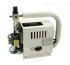 光學平臺配件氣動隔離器系統空氣壓縮機