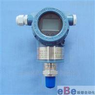 EB3051GP单晶硅压力变送器