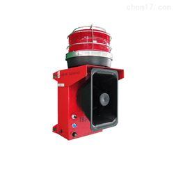 YM-BLSK聲光信號組合器