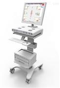 德国博时动脉硬化检测仪ABI system-100
