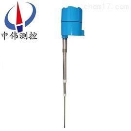 ZW-LB1000射频导纳料位开关