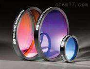 镀加硬膜 OD4 5nm 带通滤光片