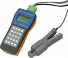 TC-803 单相电能表现场校验仪 西安特价供应