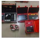 GD-4133多次脉冲电缆故障测试仪 武汉特价供应