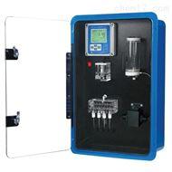 TW-6626 在线硅酸根分析仪价格