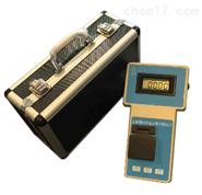 YZ-1Z 便携式余氯二氧化氯二用检测仪