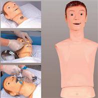 BIX/H70-1鼻胃管护理模型