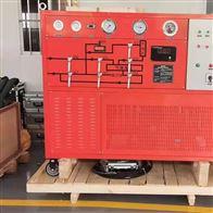 江苏省SF6气体回收装置