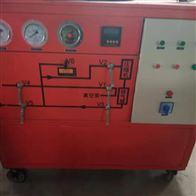 SF6气体回收装置40立方/h