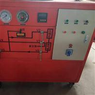 供应SF6气体回收装置三级电力资质办理