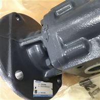 KRACHT泵组KF25RF1+ABB电机