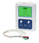 MyoNet-AOW 肌电生物反馈仪