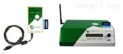 美国Noraxon 2400T-G2表面肌电采集分析系统