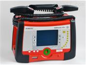 德国普美康双相波除颤监护仪XD1xe型