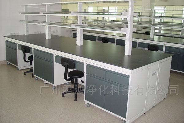 镇江市钢木实验台品质合格