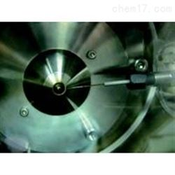 MonoSpray C18 喷雾器 5010-20012