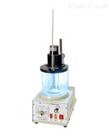HSY-3710A工业酚和苯酚结晶点试验器