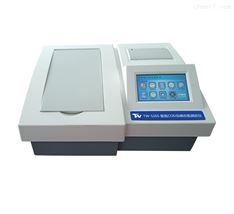 氨氮|COD|总磷|总氮测定仪