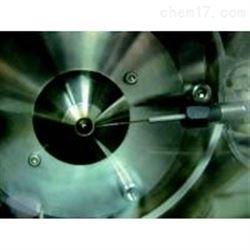 MonoSpray FS 液相喷雾器 5010-20001