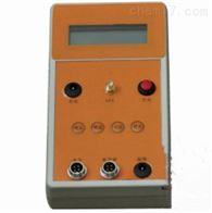 多参数土壤电导率测试仪SYM-ECG