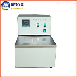 JSC-V50B高精度超级恒温水槽 加热循环水槽