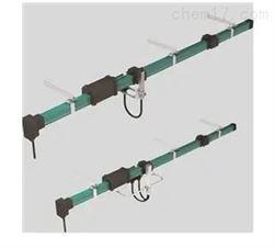 HFP95系列导管式滑触线