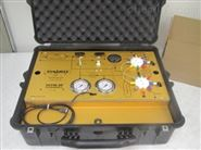 HCFM-XP Gen3 便携式植物导水率测量仪